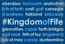 #KingdomofFife (HA6)