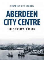 Aberdeen City Centre History Tour (May)
