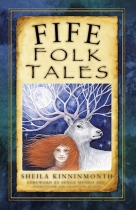 Fife Folk Tales (Feb)