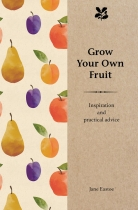 Grow Your Own Fruit (Mar)