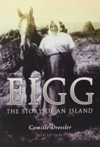 Eigg: Story of an Island