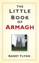 Little Book of Armagh (Oct)