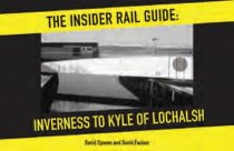 Insider Rail Guide: Inverness to Kyle of Lochalsh