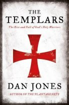 Templars, The (Sep)