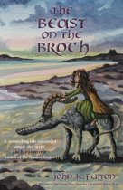 Beast on the Broch, The