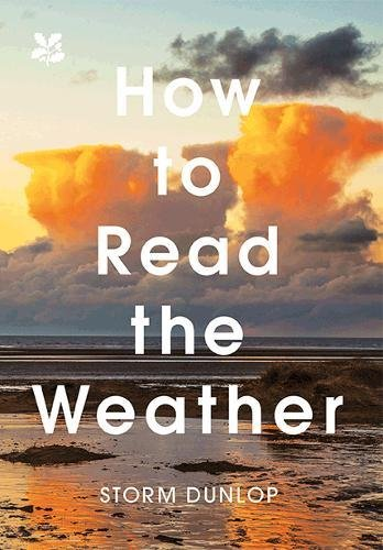 How to Read the Weather (Mar)