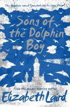 Song of the Dolphin Boy (Mar)