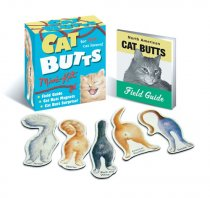 Cat Butts Kit