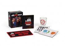 Big Bang Theory Kit