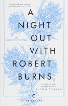 Night Out with Robert Burns, A