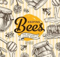 Keeping Bees (Jun)