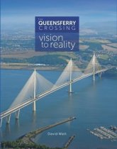 Queensferry Crossing (Lily) (Jun)