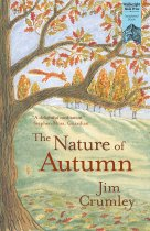 Nature of Autumn, The (Aug)