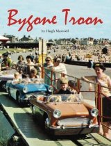 Bygone Troon (Jul)