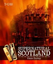 Scotties: Supernatural Scotland (Sep)