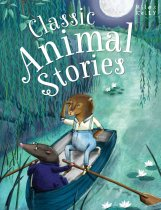 Classic Animal Stories Stories