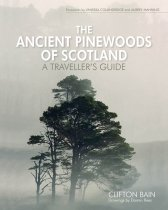 Ancient Pinewoods of Scotland