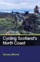 Cycling Scotland's North Coast