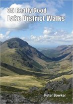 35 Really Good Lake District Walks