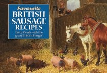 Favourite British Sausages Recipes