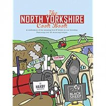 North Yorkshire Cook Book, The (Feb)