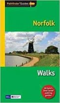 Pathfinder Guide 45 Norfolk