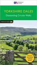 Pathfinder Guide 15 Yorkshire Dales