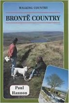 Bronte Country 39