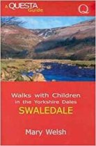 Walks With Children Swaledale