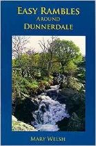 Easy Rambles Around Dunnerdale