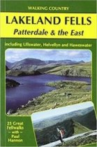 Lakeland Fells East 31