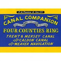 Four Counties Ring Canal Guide