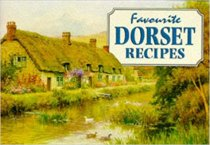 Favourite Dorset Recipes