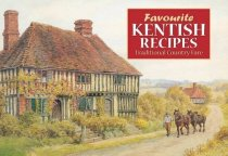 Favourite Kentish Recipes