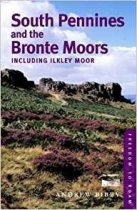 South Pennines & the Bronte Moors