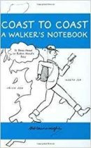 Coast To Coast, A Walkers Notebook