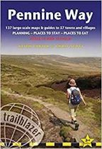Trailblazer Pennine Way
