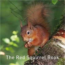 Red Squirrel Book, The