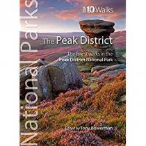 Top 10 Peak District National Park Walks (Feb
