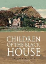 Children of the Black House (Jul)