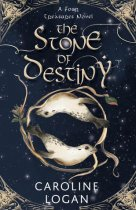 Stone of Destiny, The (Oct)