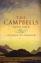 Campbells, The 1950-1513 (Jul)