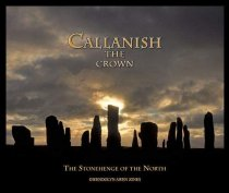Callanish: The Crown