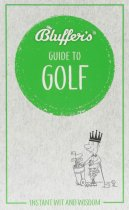 Bluffer's Guide to Golf (Sep)