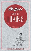 Bluffer's Guide to Hiking (Sep)