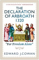 Declaration of Arbroath, The (Mar)
