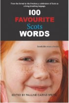 100 Favourite Scottish Words