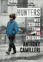 Hunters: Wee Stories From the Crescent