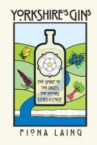 Yorkshire's Gins (Mar)