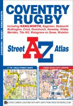 Coventry Street Atlas